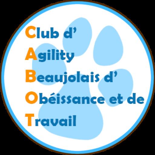 Club CABOT